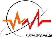 Продaть aкции Курскпромбанк,  Газпром газораспределение Курск,  Михайлов