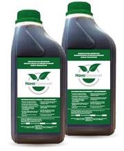 Экологически чистый продукт,  без ГМО,  нитратов и пестицидов.