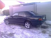 Продам автомобиль Мерседес W124